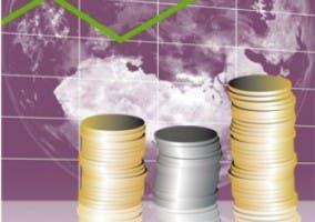 Macroeconomía Ciclo Económico