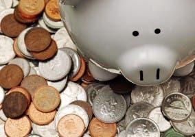 Ahorro Renta Fija