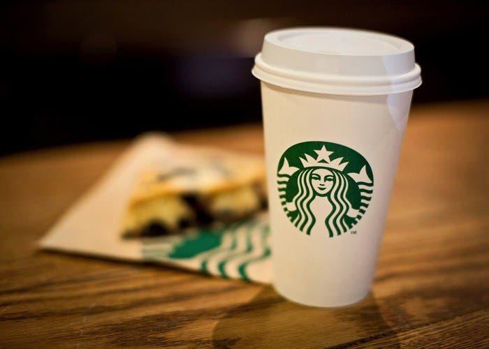 Starbucks, la receta perfecta