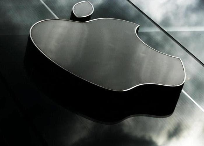 Apple Dividendos