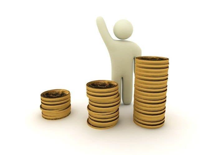 Crowdfunding BanktotheFuture.com
