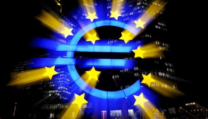 Independencia del BCE