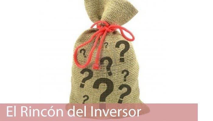 El Rincón del Inversor