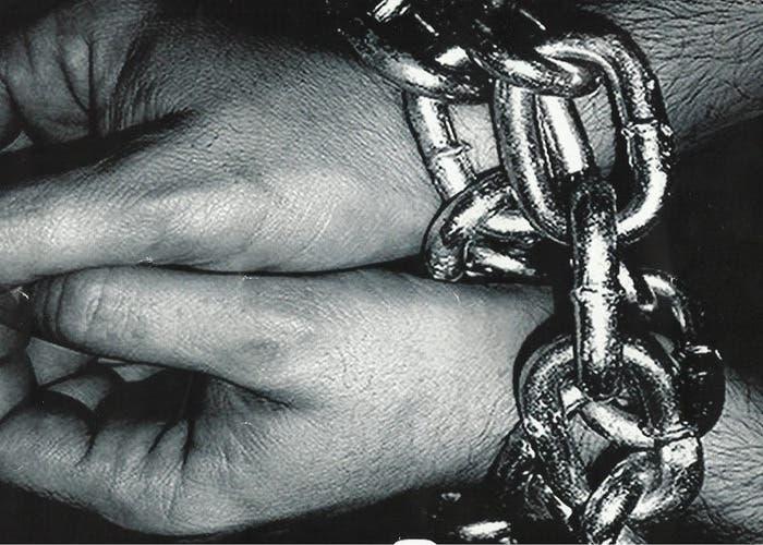 Jose María Ruiz-Mateos Detenido en Madrid