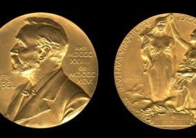 Premio Nobel Ciencias Económicas 2012