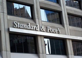 Standar And Poor´s