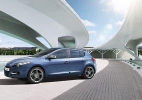 La inversión de Renault aumentará la producción de coches en España