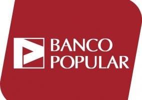 Por el momento la ampliación de capital de Banco Popular evoluciona favorablemente