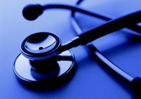 Eulen gana un concurso para la gestión de centros de salud en Cataluña
