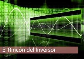 Las aplicaciones de los futuros financieros