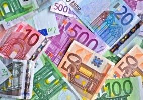 Prohibido el pago de más de 2500 euros en efectivo desde el 19 de noviembre de 2012