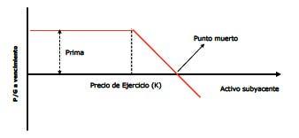 ¿Qué es la opción de compra de acciones binarias?