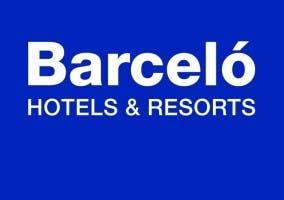 Barceló se convierte en el primer grupo del sector turístico con la compra de Orizonia