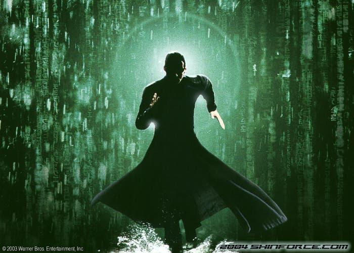 Matrix_Revolutions-a-1024