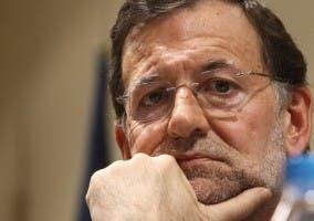 Visión de Jaime Bravo sobre el Gobierno Rajoy