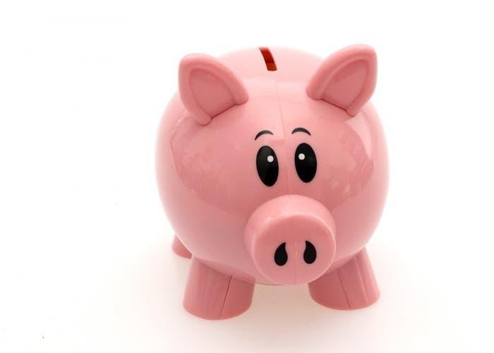 Limitación a la aportación a planes de pensiones