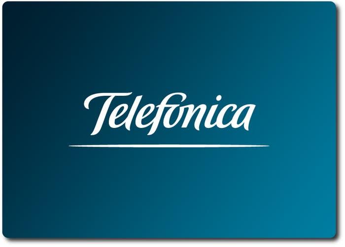 Ya se ha anunciado el éxito de la oferta de preferentes de Telefónica