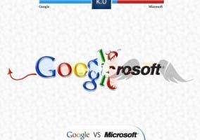 Competencia lucha contra Google en defensa de varias asociaciones de buscadores