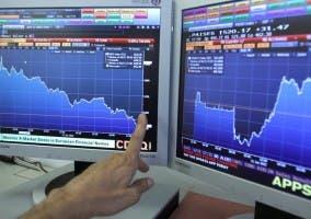 El tesoro subastará esta semana deuda pública