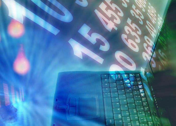 Cinco pasos para reconducir tu carrera profesional hacia la economía digital en 2013