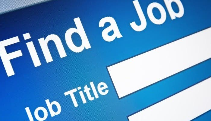 Trucos para poder conseguir trabajo en 2013