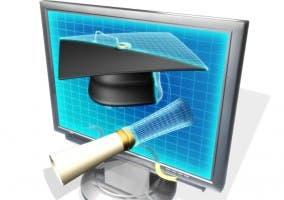 Prácticas virtuales para estudiantes