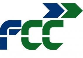 FCC en bolsa