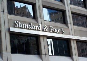 EE.UU exige una indemnización a Standard & Poor's por sus malas calificaciones