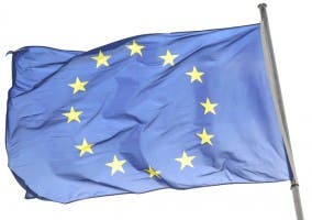 La UE dará ayudas a los jóvenes desempleados