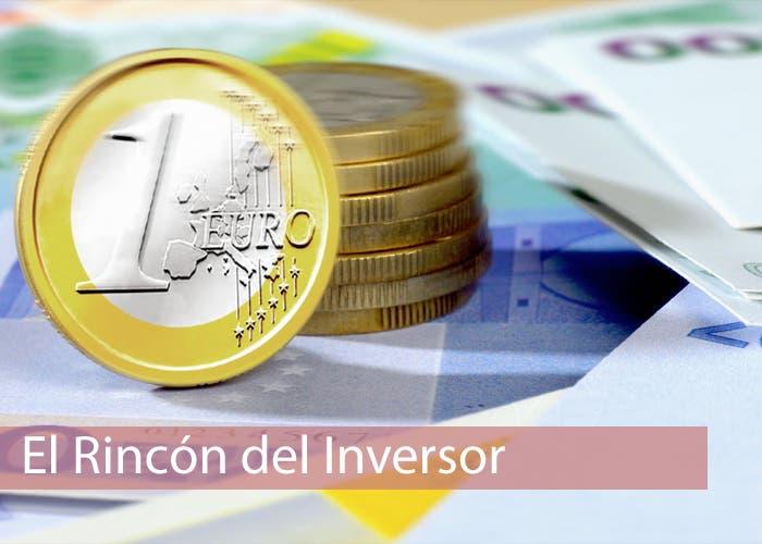 Escoger un fondo de inversión