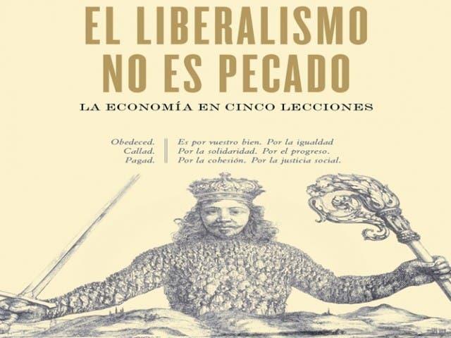 EL LIBERALISMO NO ES PECADO DOWNLOAD