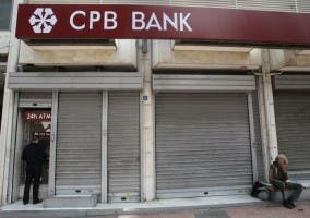 BankCyprus