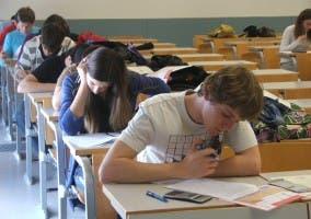 Educación Financiera y Tributaria en la escuela