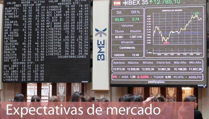 expectativas-mercado