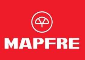 Mapfre en bolsa