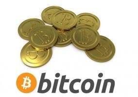 Moneda virtual BiTCoins