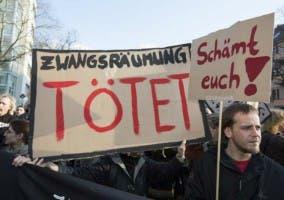 berlin-67-jaehrige-stirbt-nach-zwangsraeumung