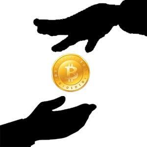 bitcoin-transaccion