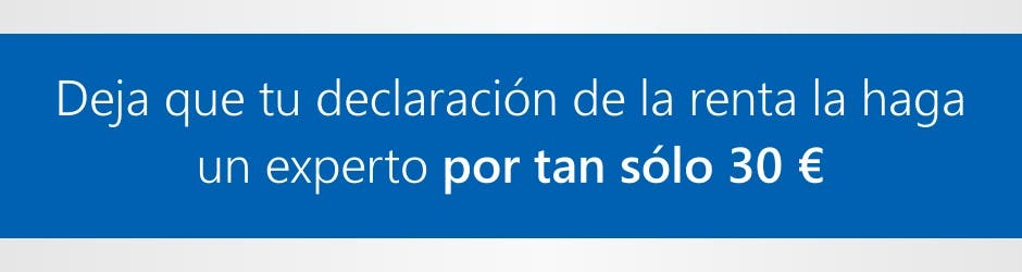 cabecera-renta-2012