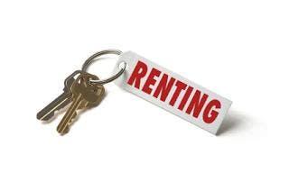 modelo-contrato-renting-L-0uaDXK