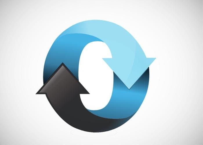 Logo del Sistema de Financiación Alternativa Trocobuy