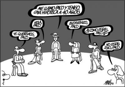 forges_hipoteca