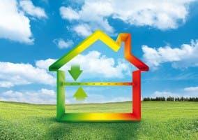 El certificado energético entra en vigor