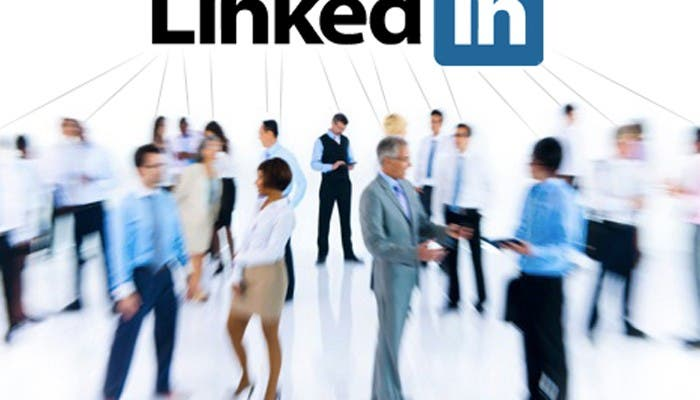 linkedin_busqueda_empleo