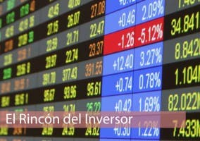 Warrants, alternativas de inversión