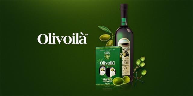 olivoila
