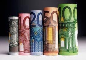 Coste de la Financiación
