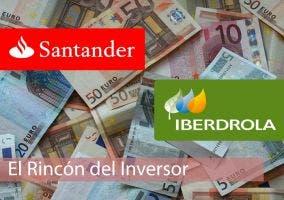 Deposito Garantizado Santander Iberdrola Digital