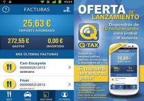 q tax