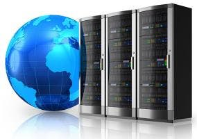 servicios electronicos